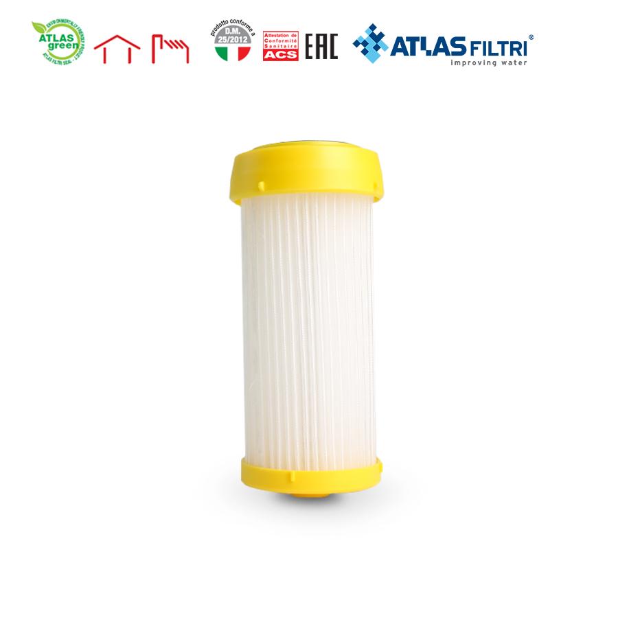 아트라스 하이드라 hydra 필터(RSH 50um)
