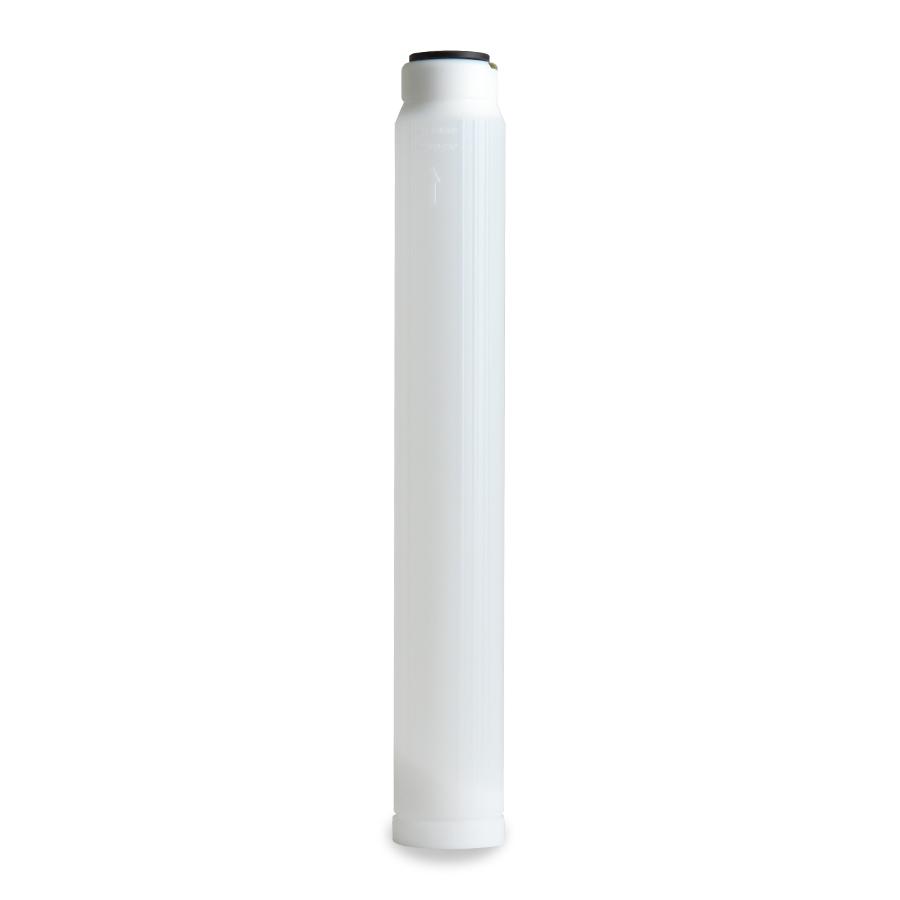리필카트리지 리필용 카트리지필터 반투명 508mm 20인치