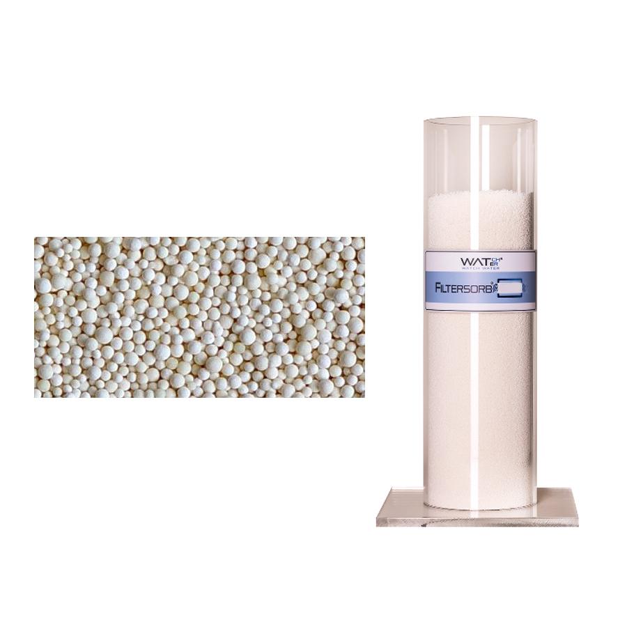 [전화주문상품]필터서브CT(Filtersorb CT) 양이온성 및 음이온성 스케일 방지 5L