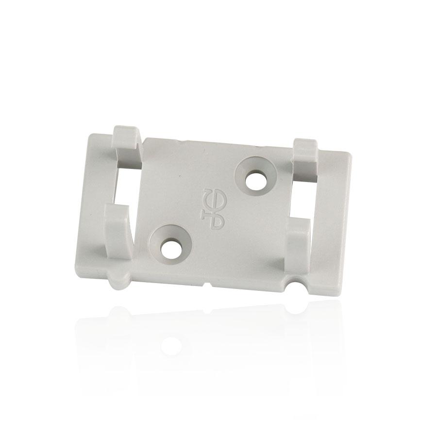 마운팅 클립 SVMC-10 3/8인치 노즐 각도 조절 브라켓