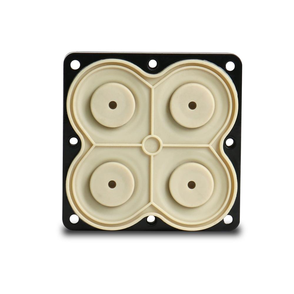 부스터펌프 Singflo HY-30455 사각패킹 베어링 ASSY (A/S)
