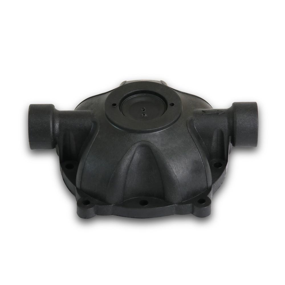부스터펌프 Singflo HY-4060/5570 헤드 캡 (A/S)
