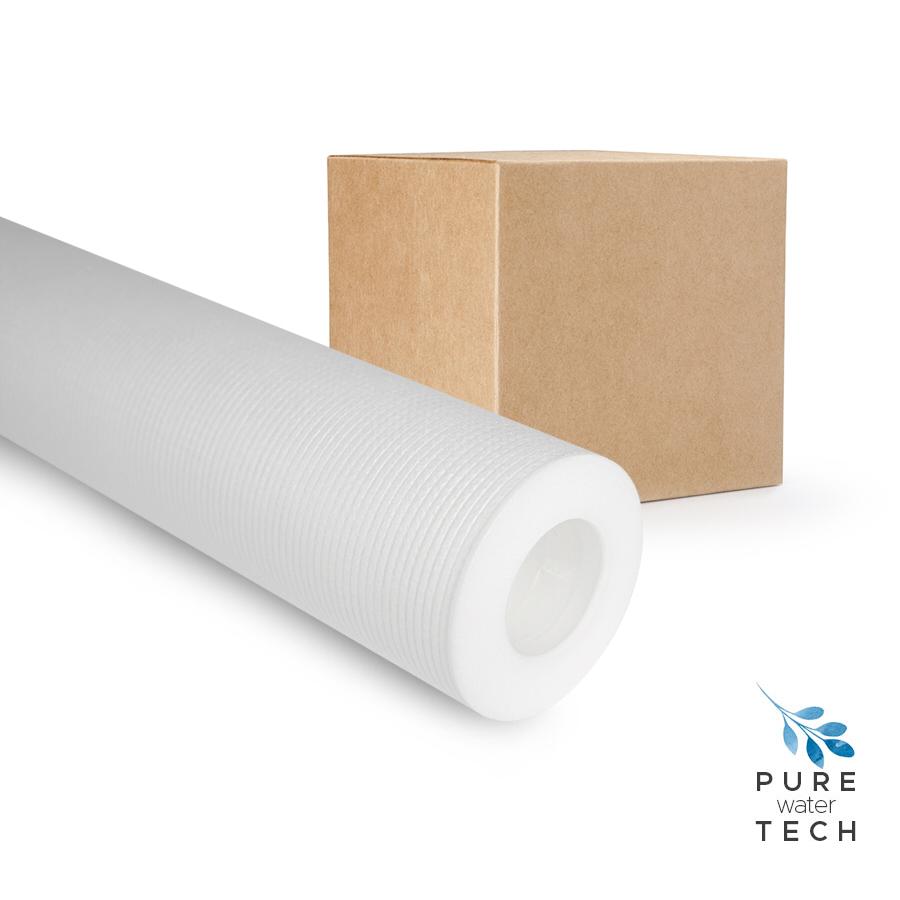 [LT] 부직포 뎁스필터 750mm 마이크론 선택[1box25개]