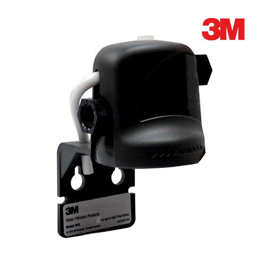 3M 언더씽크 정수기필터 헤드 VH3