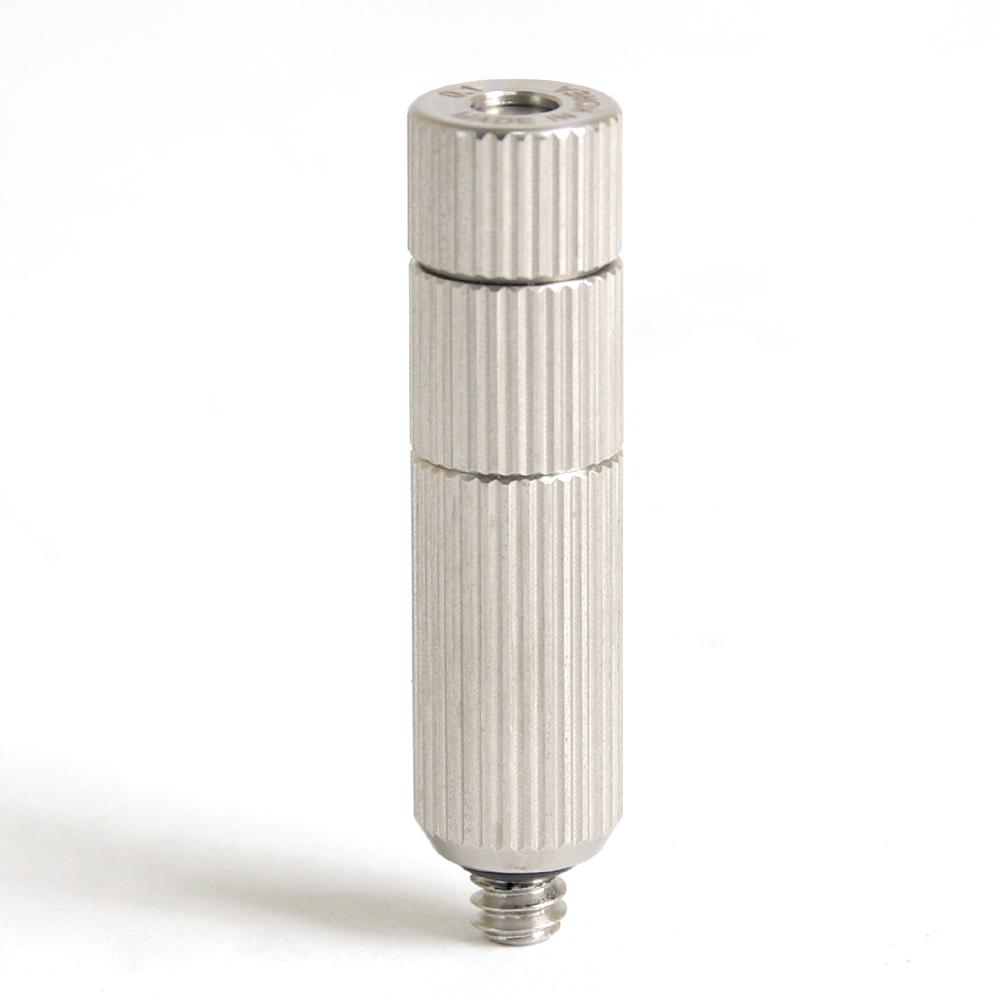 국산 고압 포그 분사노즐 (올SUS) 3/16M 0.1mm