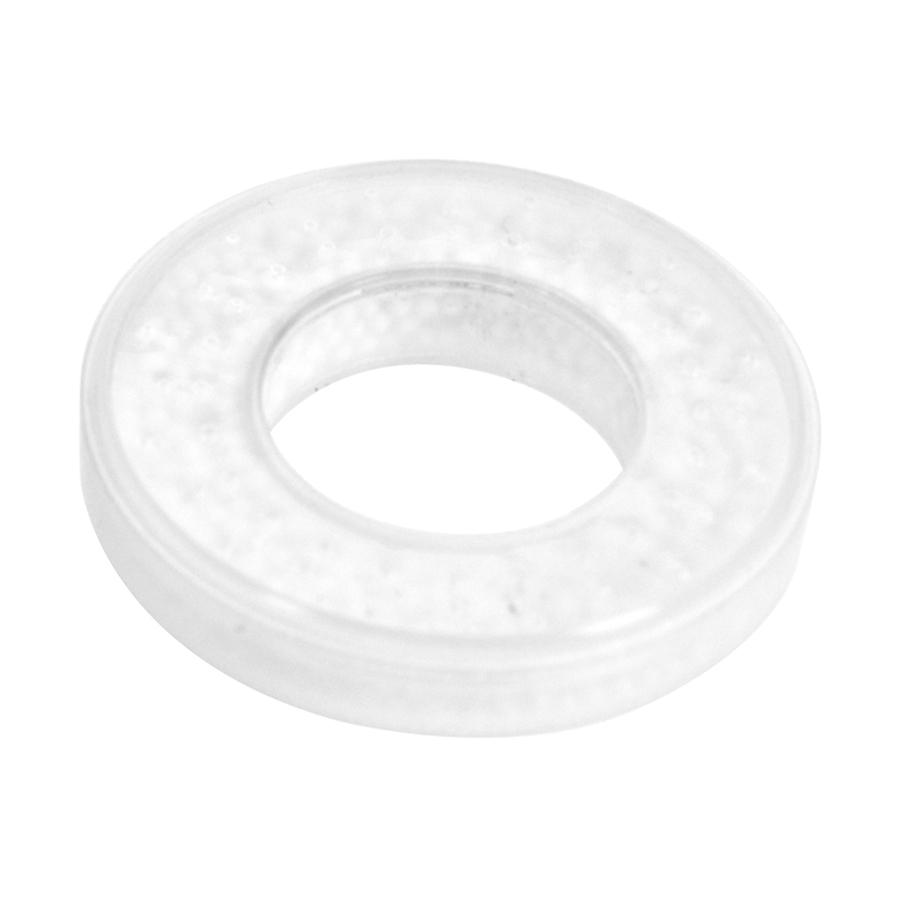 [SF-815,850] 2차 리필필터(항균필터)