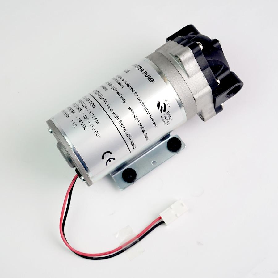 트리윈 소형 가압 미니 부스터 워터 펌프 TR-P320 분당4L