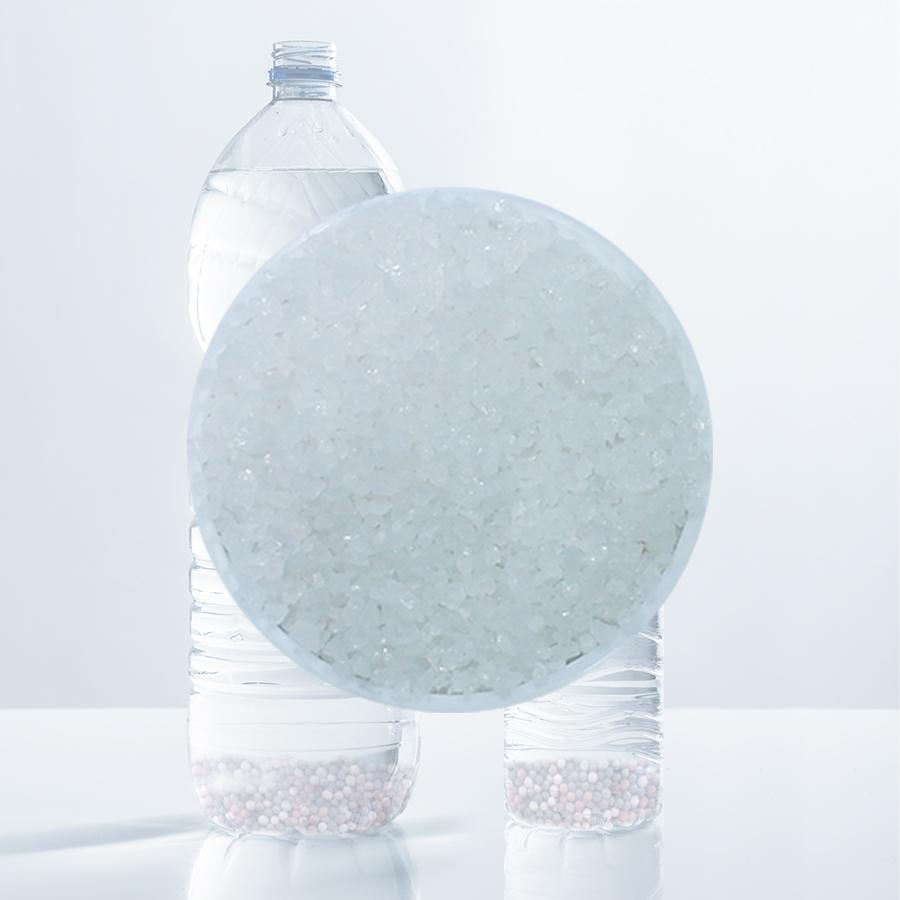 규사(실리카샌드)(25kg) 미네랄워터 수족관 화분
