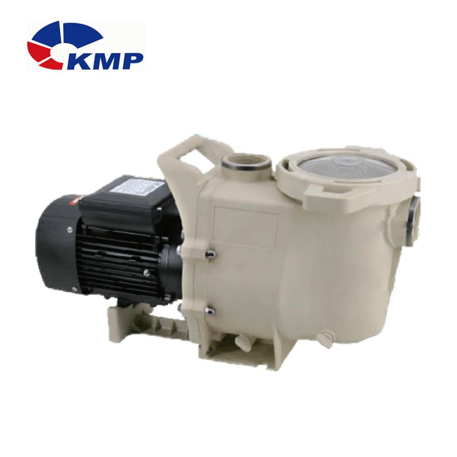 [KMP] 양식장/수영장/풀장용 해수펌프 SWPA 모델 선택