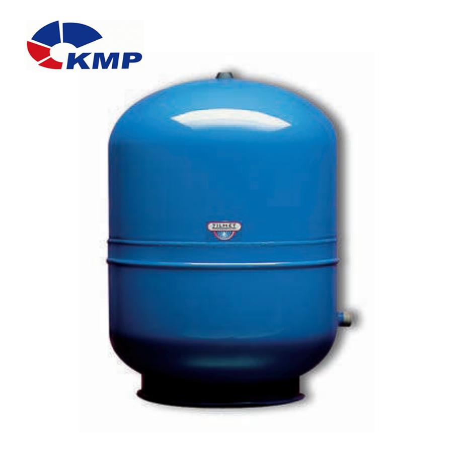 [KMP] ZILMET 다이아프램 압력탱크 HYDRO-PRO 용량 선택 2~600L
